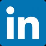 LinkedIn_logo_initials (1)