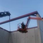 project vijfhuizen verstevigingsconstructie2