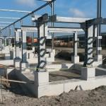 projectbegeleiding-middenmeer 2